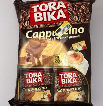torabika 2
